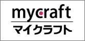 株式会社マイクラフト